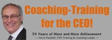 coaching-ceo