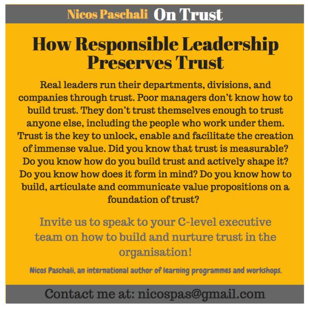 on-trust-feb-2017