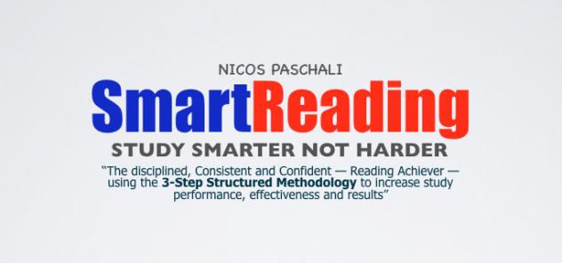 smartreading1