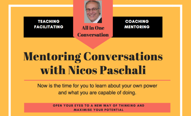 mentoring 10