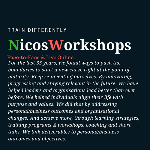 nicosworkshops
