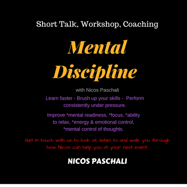 mental discipline coach detail-2