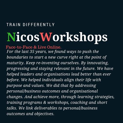 nicosworkshops-2