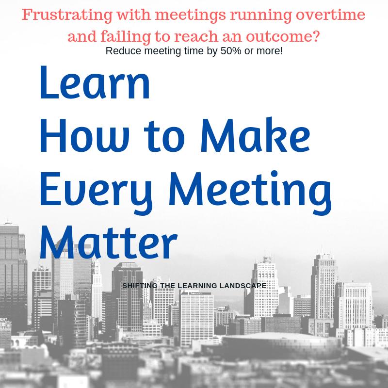 meetings-2